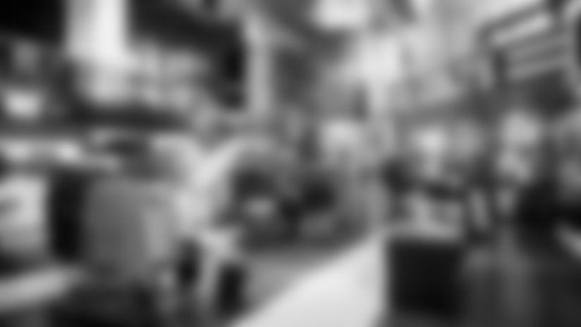 Pro Shop - Photo 1