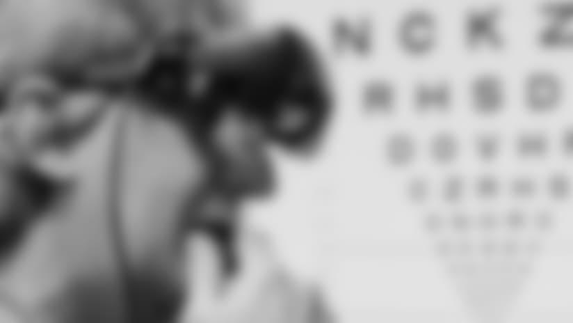 56a7d7ffea3655d1639e8e46_eyechart-768x559.jpg