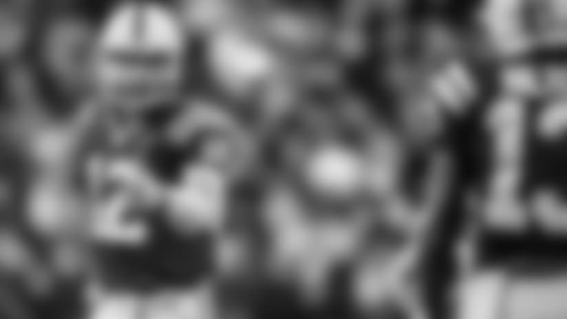 121116_colts-texans-luck-thumbs-up_622.jpg