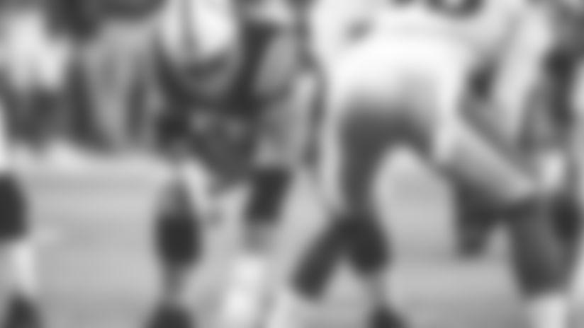 Quenton Nelson Enters League's Concussion Protocol