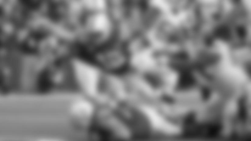 NFLN   'NFL 100 Greatest Games:' Colts Erase 28-Point Deficit To Drop Chiefs In Wild Card Round