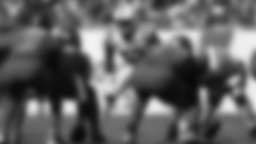 Postgame Update: Darius Leonard Shines In Colts Loss To Buccaneers