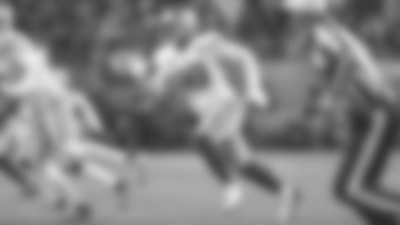 buckner-49ers-ap
