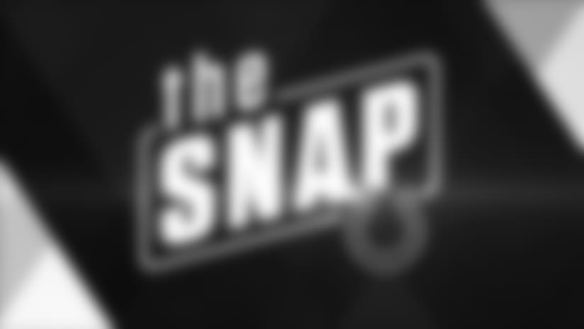The Snap: 2017 Review - Cornerbacks