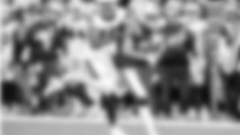 2019 Colts Preseason Preview: Colts/Bills, Week 1