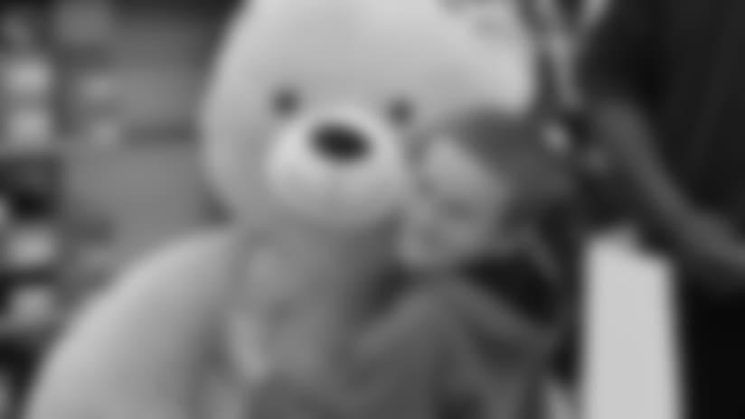 Kid-teddy.jpg