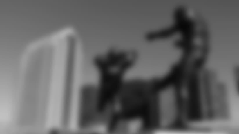 steve-gleason-statue.jpg