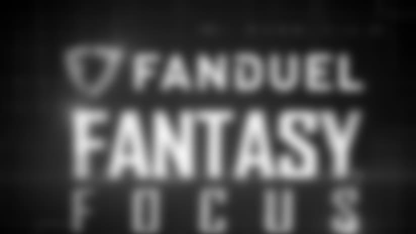 2016_fanduel-fantasy-focus.jpg