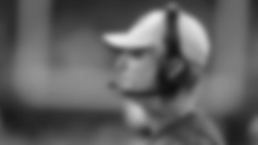 082018_ind-bal-reich-sideline-ap