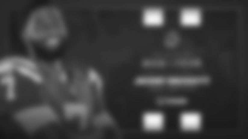 2020-walter_payton-MOTY-jacoby-1920x1080