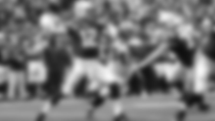 2019 Colts Season Preview: Colts/Saints, Week 15