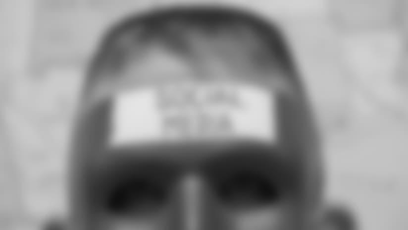 Mask-768x433.jpg