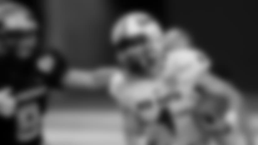 Indiana Football Digest's Poll - 2018 Week Six