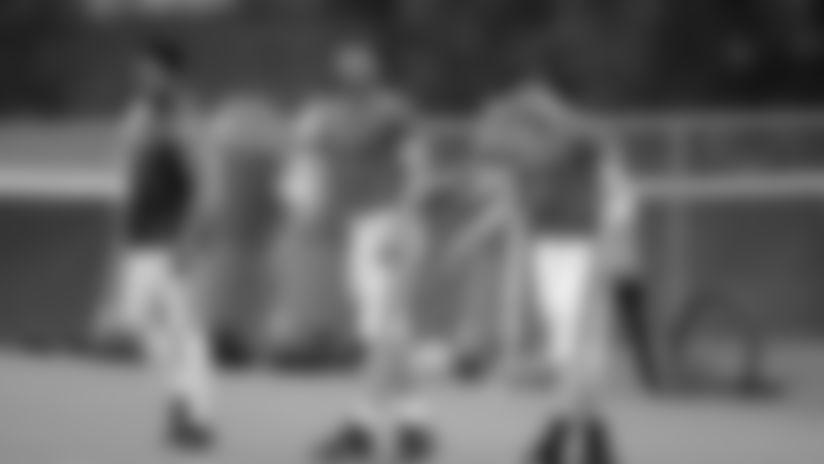 2016_training-camp-colts-quarterbacks-ap_622.jpg