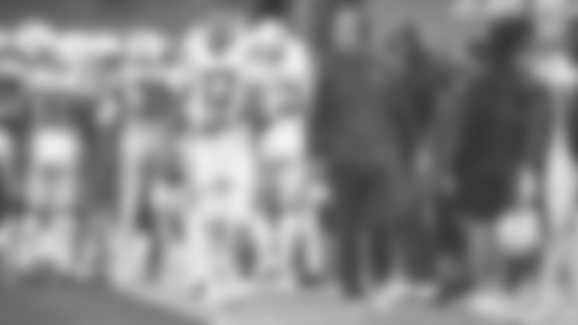 101120_ind-cle-rivers-reich-sideline