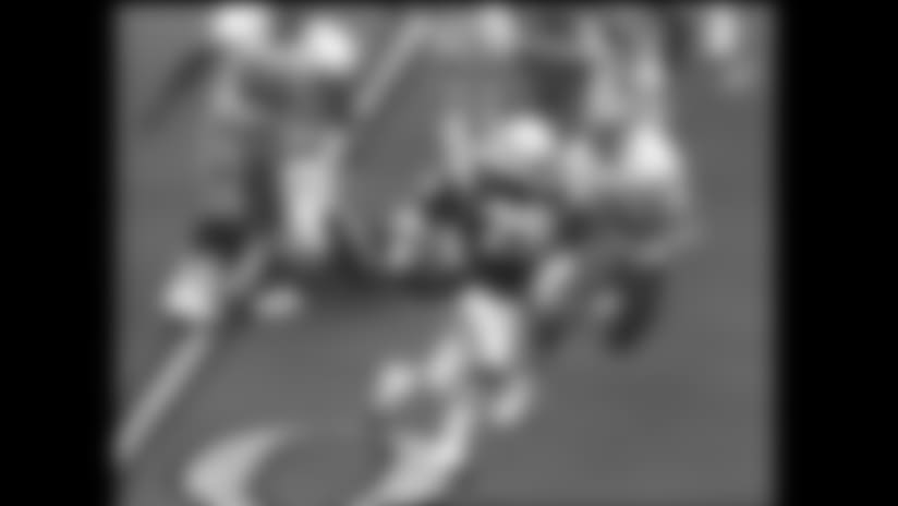 "1989 Colts Year in Review - ""Hitting Full Stride"""