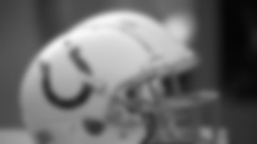 120317_colts-helmet-sideline-ap_622.jpg
