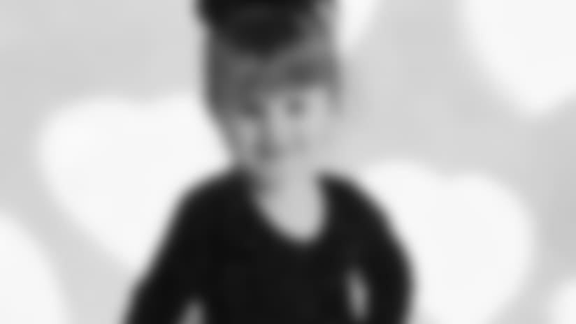 Mariah-little.jpg