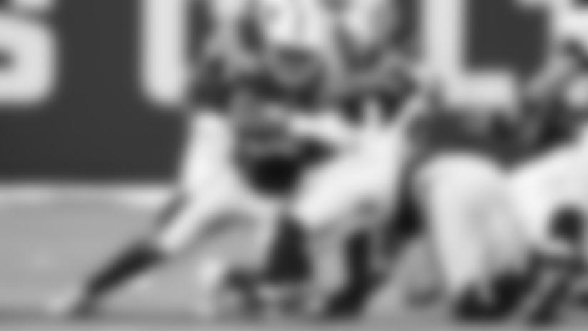 092219_ind-atl-okereke-tackle