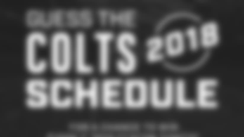 2018_ScheduleSweeps_622x411.jpg