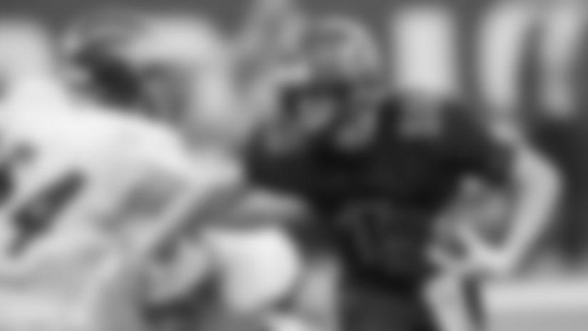 Indiana Football Digest Insider - 2019 Week Eight