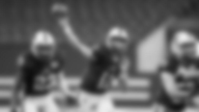 Indiana Football Digest Top Games - 2019 Week Nine