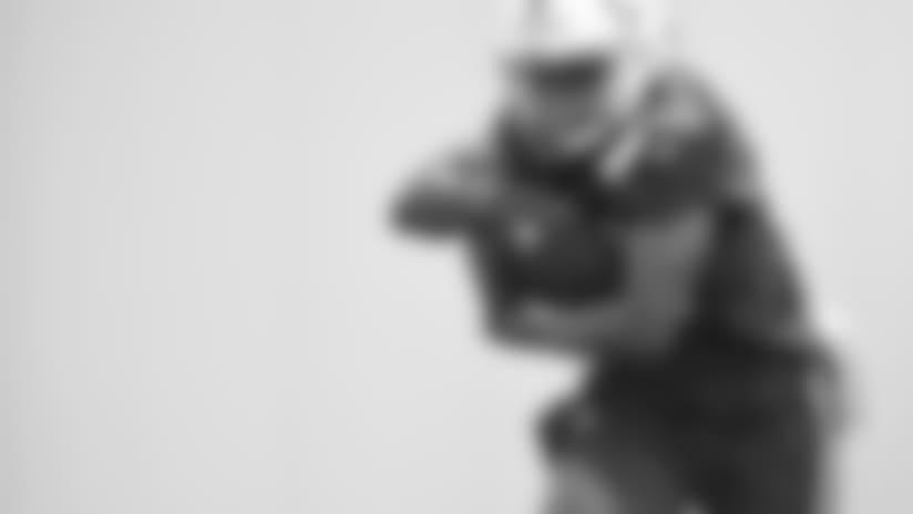 1051218_rookie-minicamp-prax-hines-carry_622.jpg