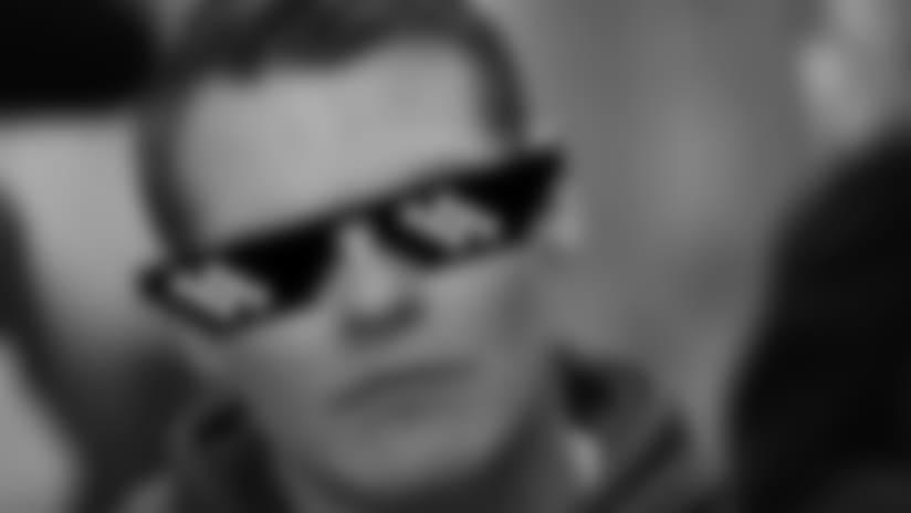 031718_colts-ballard-glasses_622.jpg