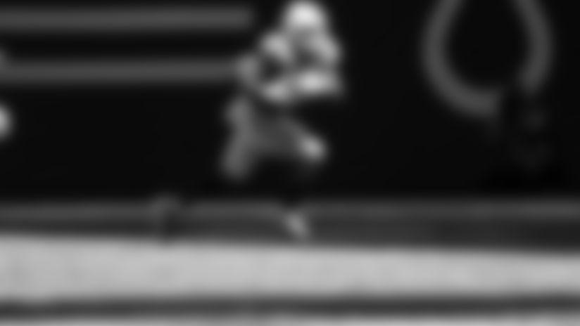 NFLN | Jonathan Taylor's Best Runs From 101-yard Performance | Week 2