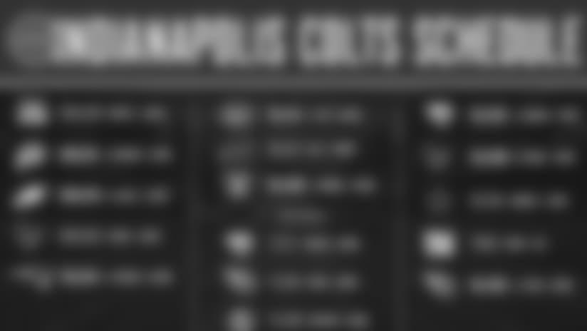 2018_Schedule_622x411.jpg