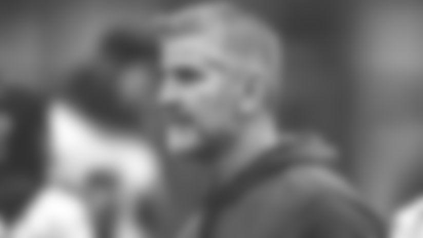 Top Takeaways: Frank Reich Wraps Up 2019 Season