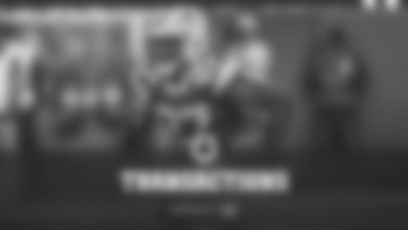 tremon-smith_transaction_1920x1080