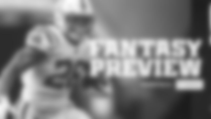 101120_fantasy-preview-browns-taylor