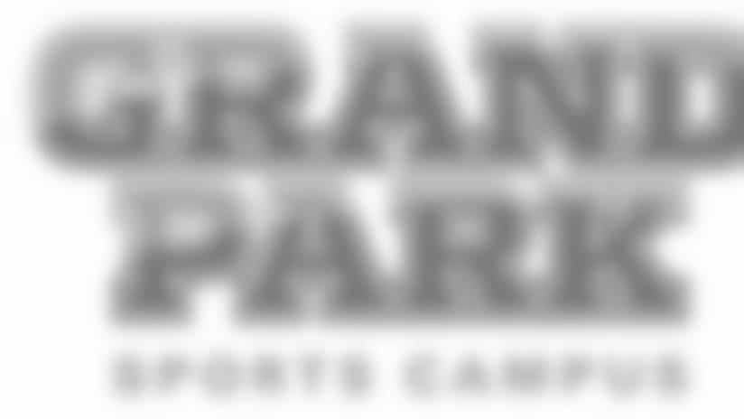 grand-park-logo.jpg