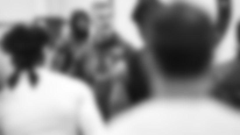 061319_minicamp-reich