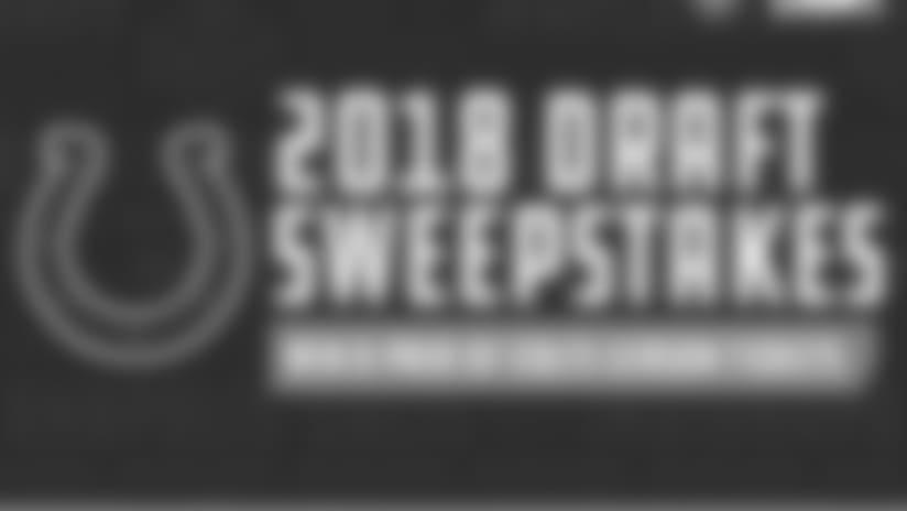 2018_DraftSweepstakes_622x411.jpg