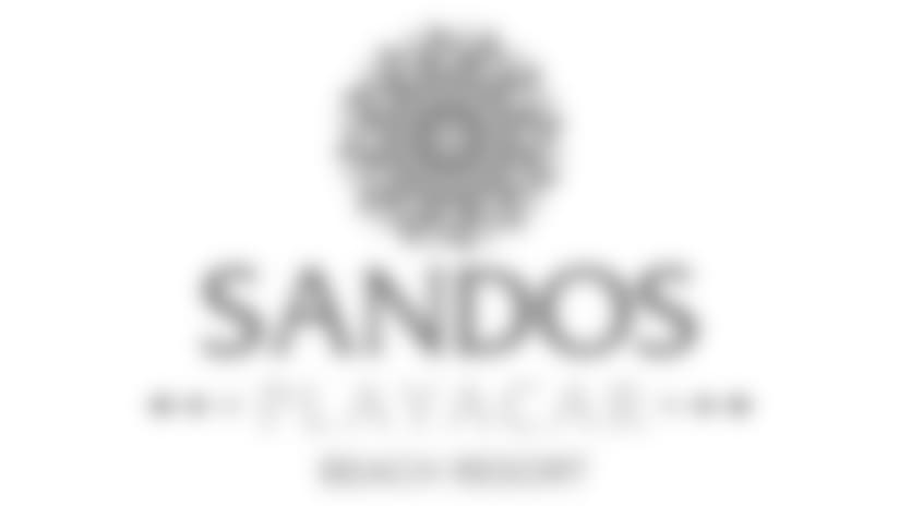 sandos-updated-image