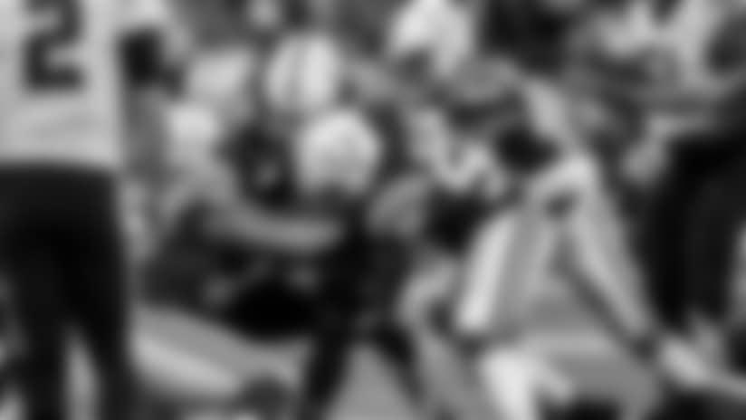 123117_colts-defense-tackle-texans_622.jpg