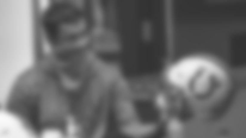 072720_rivers-report-camp-helmet-1