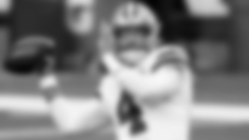 What-The-Franchise-Tag-Deadline-Means-For-Dak-hero