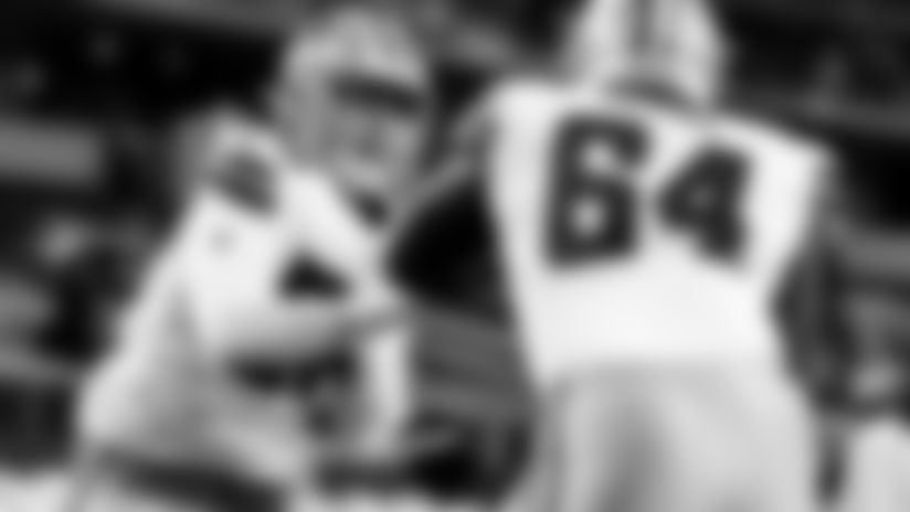 Mailbag-Who-Stands-To-Get-More-Playing-Time-hero