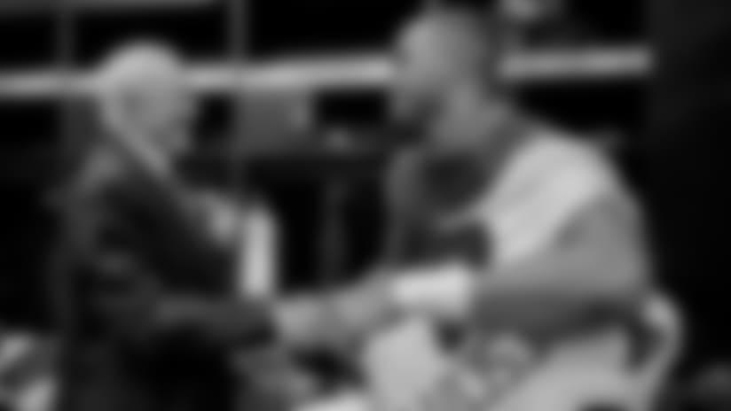Jerry-Jones-Dak-Prescott-Will-Be-Extended-hero