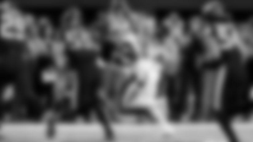 Keys-to-Victory-Cowboys-Need-Balance-To-Win-hero