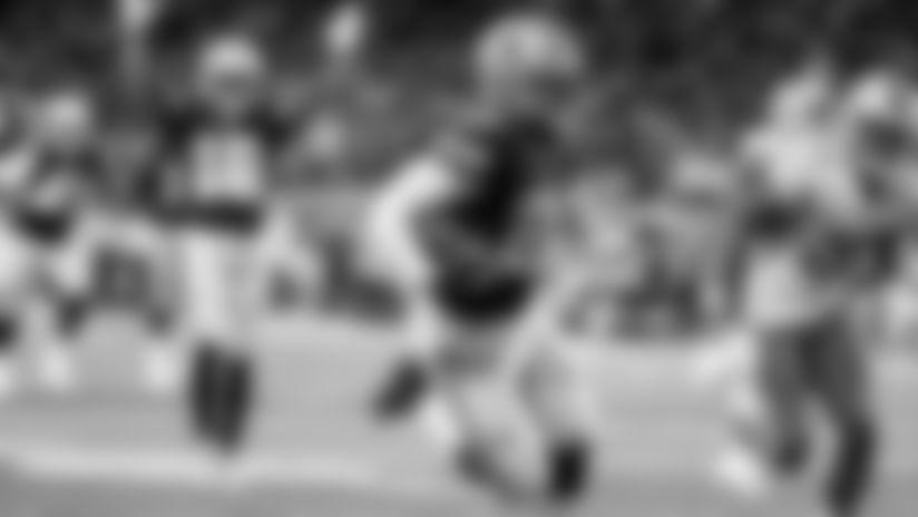 Recap-Cowboys-Race-Past-Lions-35-27-hero