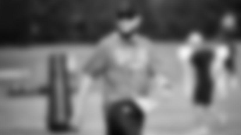 Fassel-Returns-To-LA;-Confident-In-Kicker-&-Punter-hero