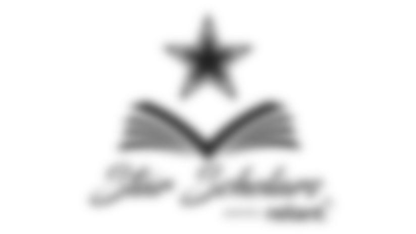 Star-Scholars-Nomination-Page-2020-hero