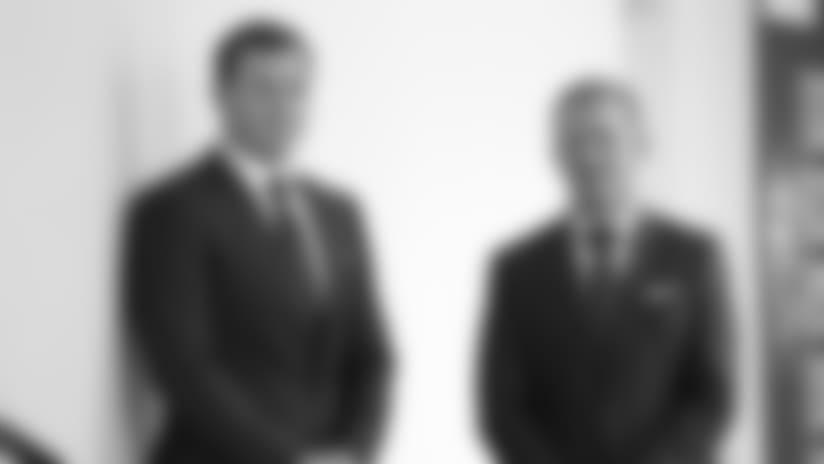 "Jason Garrett, The ""Y-Option"" Route & The Essence Of Jason Witten's Career"