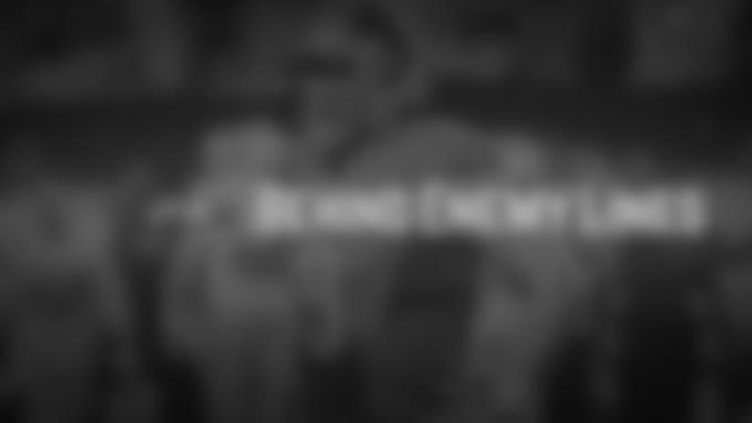 BehindtheEnemyLinesWeek4-hero