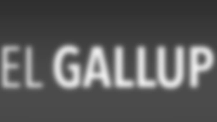 pick-and-role-gallup-banner.jpg