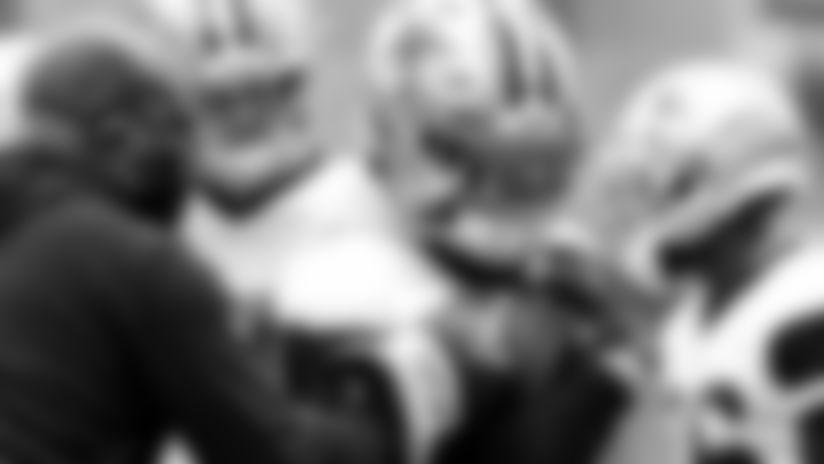 Zeke-Details-'Across-The-Hall'-Coaching-Shuffle-hero